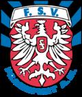 Fsv-Frankfurt